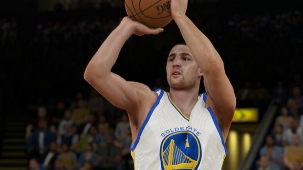nba-2k16-klay-thompson-roster-update-december-recent