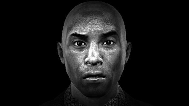 NBA 2K16 – Don't Love Me ft. Kobe Bryant