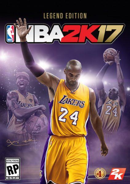 nba 2k19 legend edition content