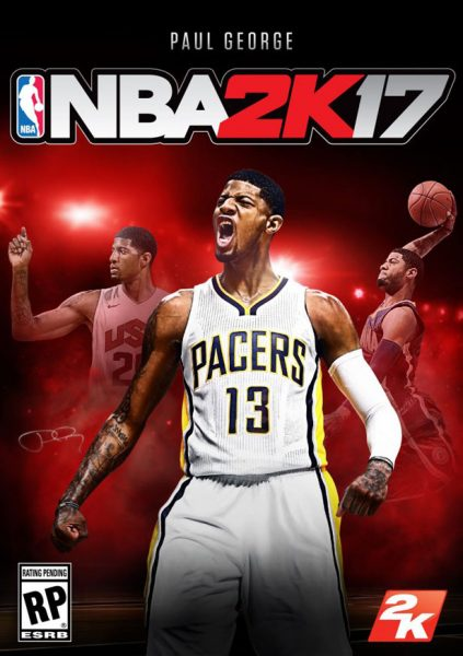 nba-2k17-cover-paul-george