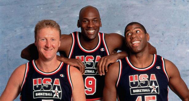 1992-dream-team-nba-2k17-large