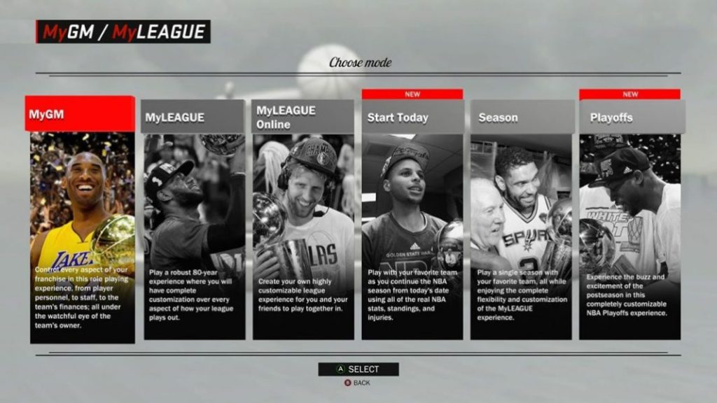 mygm-myleague-nba2k17