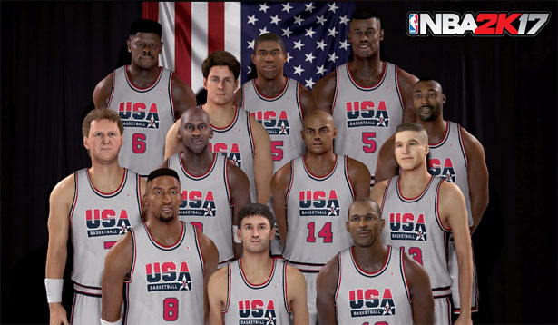 nba-2k17-dream-team-usa-news-features-info