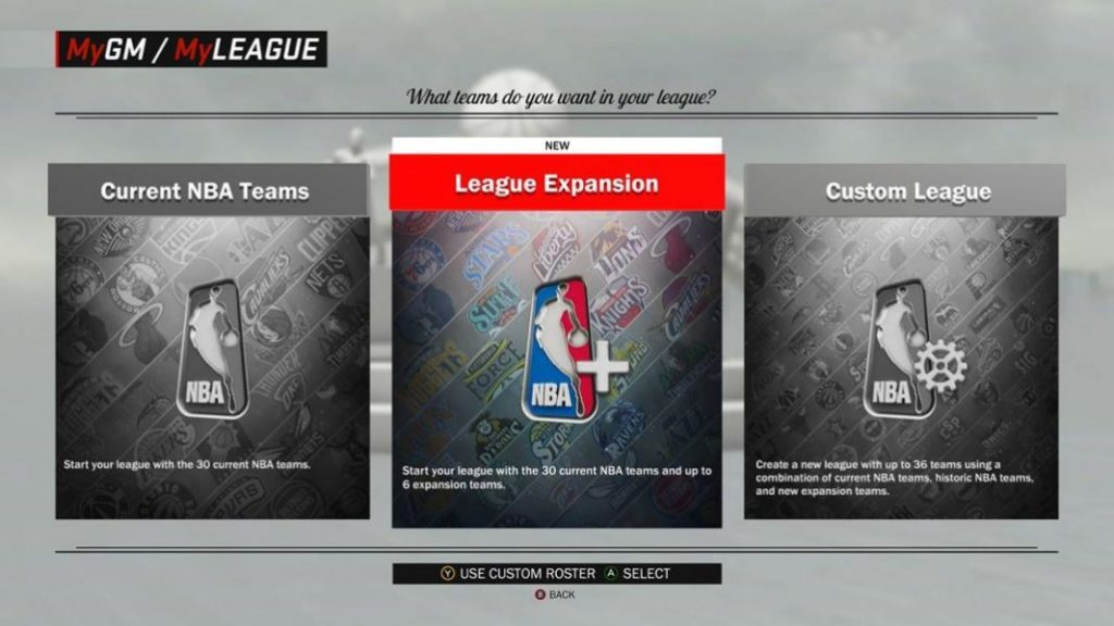 nba-2k17-news-my-league-mygm-