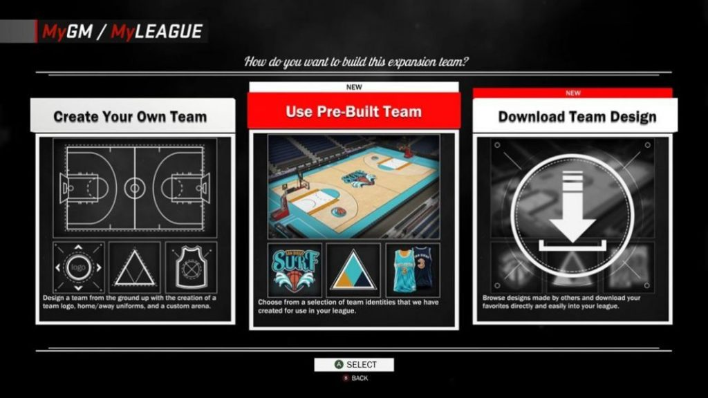 nba2k17-mygm-myleague-create-team