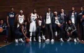 nba2k17-usa-basketball-team