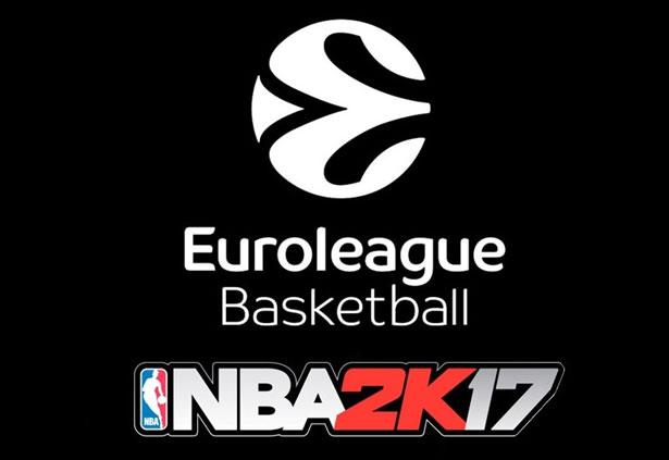 nba-2k17-euroleague-basketball-olympics