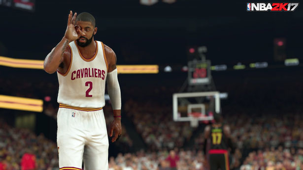 nba-2k17-kyrie-irving-uncle-drew-screenshot