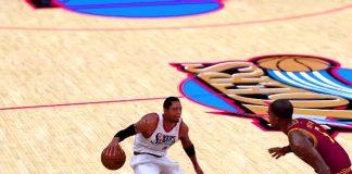 dribble-moves   NBA 2KW   NBA 2K20 News   NBA 2K20 Tips