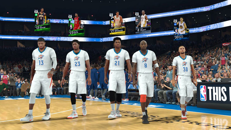 nba-2k17-my-team-new-features