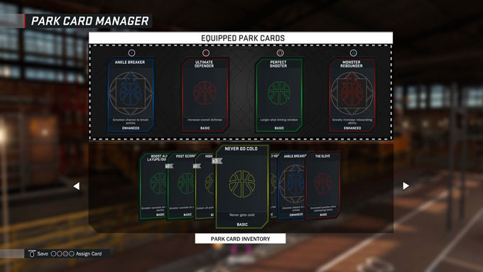 nba-2k17-mypark-features-new-park-cards