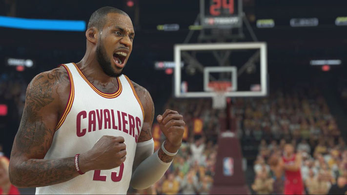 nba-2k17-patch-1.05