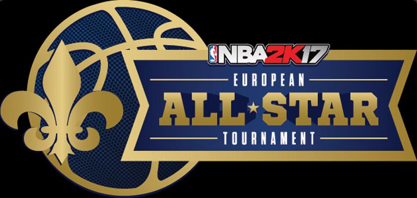nba-2k17-europe-2k-pro-am-tournament-europe