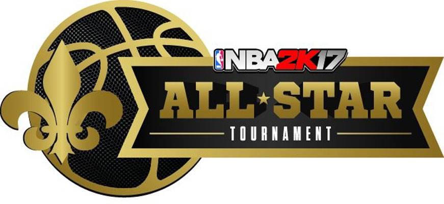 nba-2k17-2k-pro-am-tournament-250k-allstar