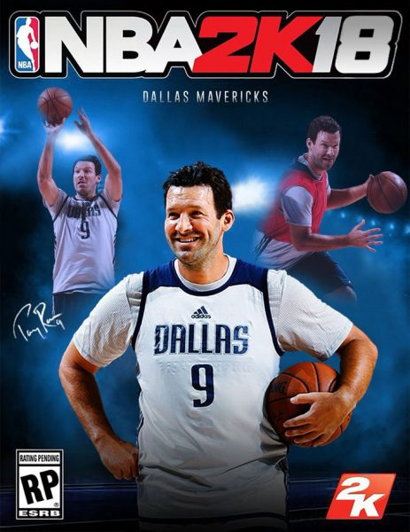 nba 2k18 cover athlete predictions submissions nba 2kw nba
