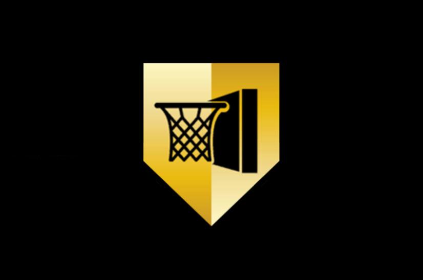 a-INSIDE-SCORING-BADGE | NBA 2KW | NBA 2K20 News | NBA 2K20 Tips