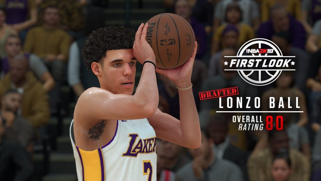 tips on how to play better at nba 2k18
