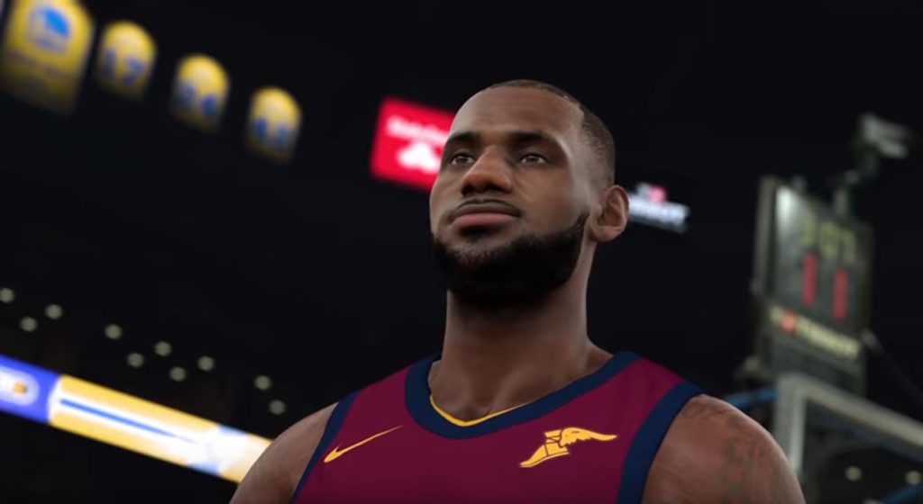 40138d899f7 2K just released NBA 2K18 patch 4 for PlayStation 4 gamers. Coming soon for  Xbox One, PC and Nintendo Switch. All patch fixes will work in your  existing ...