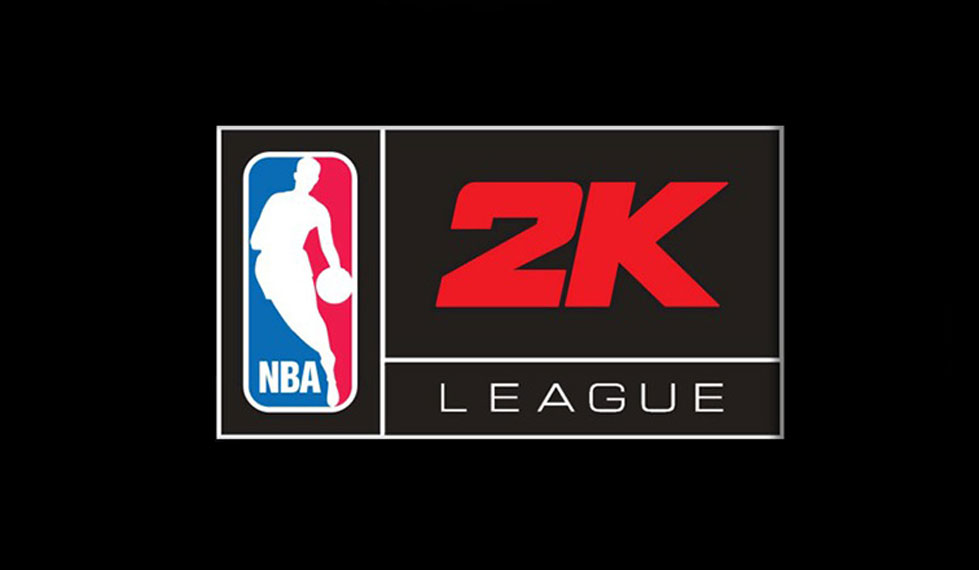 NBA 2K: How To Join NBA 2K League (Updated Full Details)