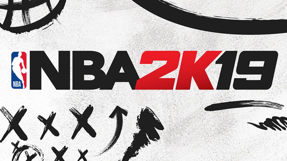 NBA 2K19 Archetypes: What We Know So Far   NBA 2KW   NBA