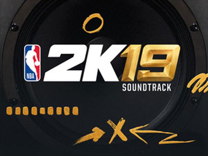 nba 2k19 prelude download time