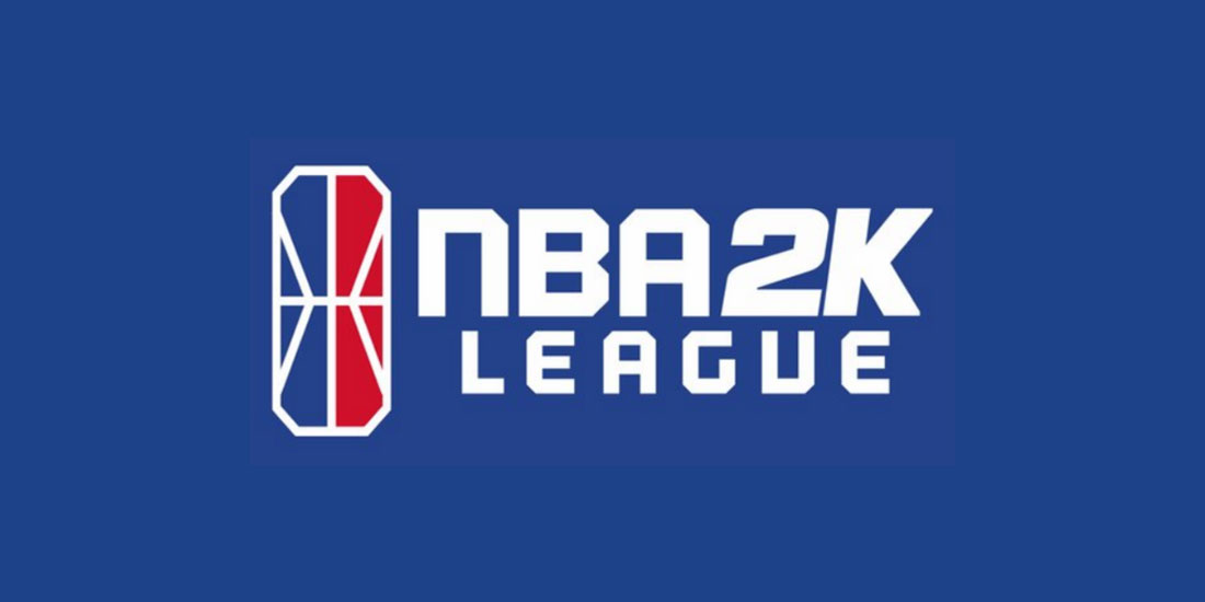 NBA 2K League Team Rosters for Season 2 | NBA 2KW | NBA 2K20 News