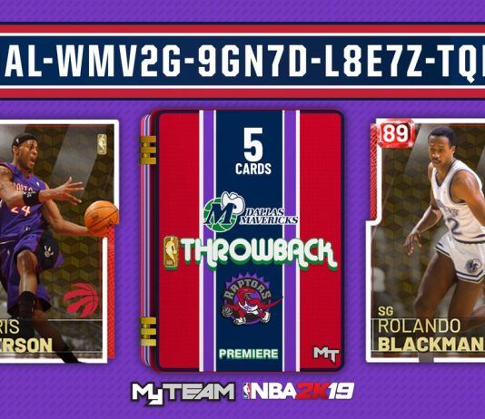 NBA 2KW   NBA 2K19 News   NBA 2K19 Tips   NBA 2K19