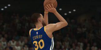 NBA 2K19 BEST JUMP SHOTS | NBA 2KW | NBA 2K20 News | NBA 2K20 Tips