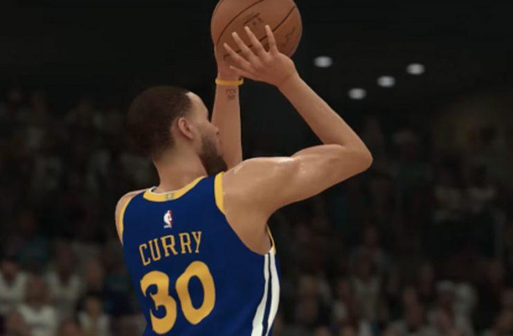a32a30ae92fee8 NBA 2K19 BEST JUMP SHOTS