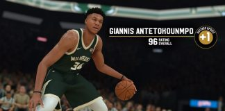 028a706b840 NBA 2K19 Ratings Update  Giannis Improves to 96 OVR   More (3 11)
