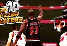 badge-analysis   NBA 2KW   NBA 2K19 News   NBA 2K19 Tips