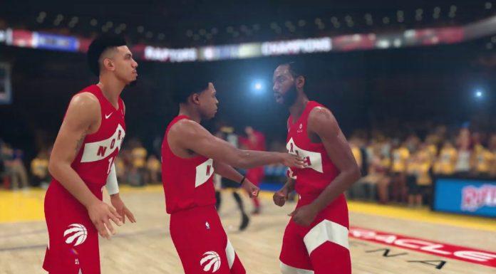 house-rules | NBA 2KW | NBA 2K19 News | NBA 2K19 Tips | NBA