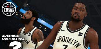 NEWS | NBA 2KW | NBA 2K20 News | NBA 2K20 Tips | NBA 2K20