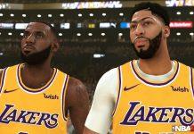 nba-2k19-cap-breakers | NBA 2KW | NBA 2K19 News | NBA 2K19