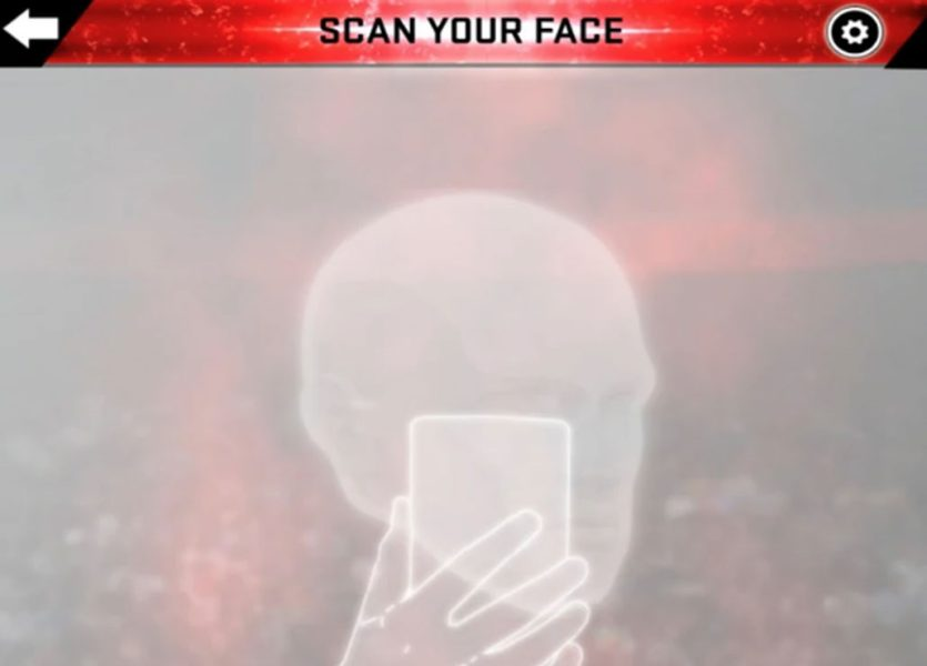 NBA 2K20 Tips: How to Scan Your Face (Face Scan Guide) | NBA