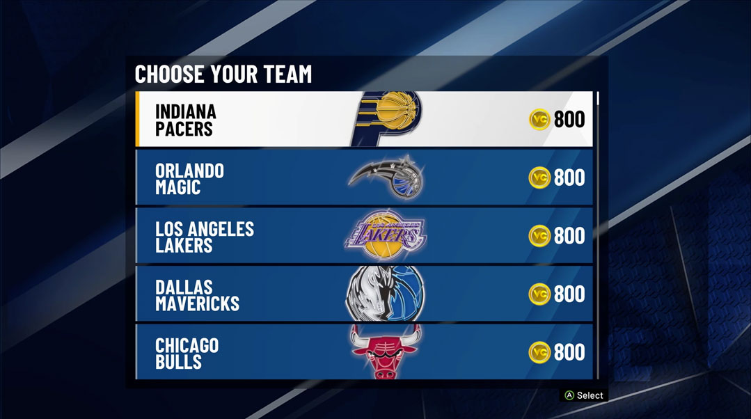 New NBA 2K20 MyCAREER Screenshots Revealed | NBA 2KW | NBA