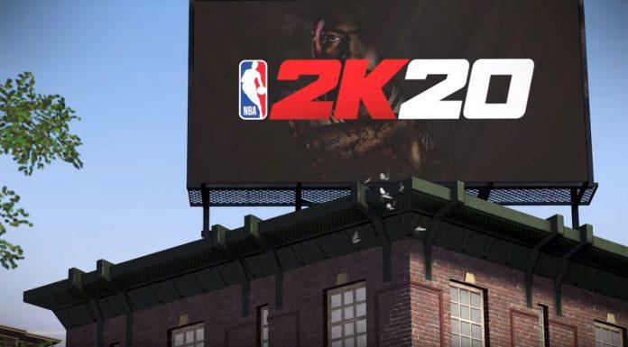 nba-2k20-badges-spreadsheet   NBA 2KW   NBA 2K20 News   NBA