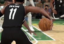 NBA 2KW | NBA 2K20 News | NBA 2K20 Tips | NBA 2K20 MyCAREER | NBA