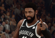 NBA 2K: How To Join NBA 2K League (Updated Full Details