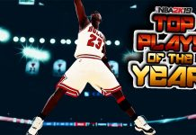 NBA 2KW | NBA 2K20 News | NBA 2K20 Tips | NBA 2K20 MyCAREER