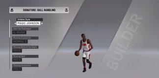 MyGM / MyLEAGUE   NBA 2KW   NBA 2K20 News   NBA 2K20 Tips