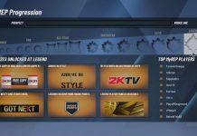 NBA 2K20 Locker Codes Tracker (All) | NBA 2KW | NBA 2K20