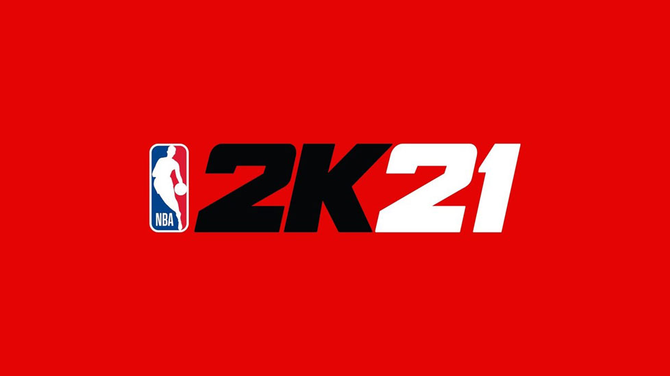 nba-2k21-new-features-news-mycareer-myplayer-myteam-demo-release-date-more