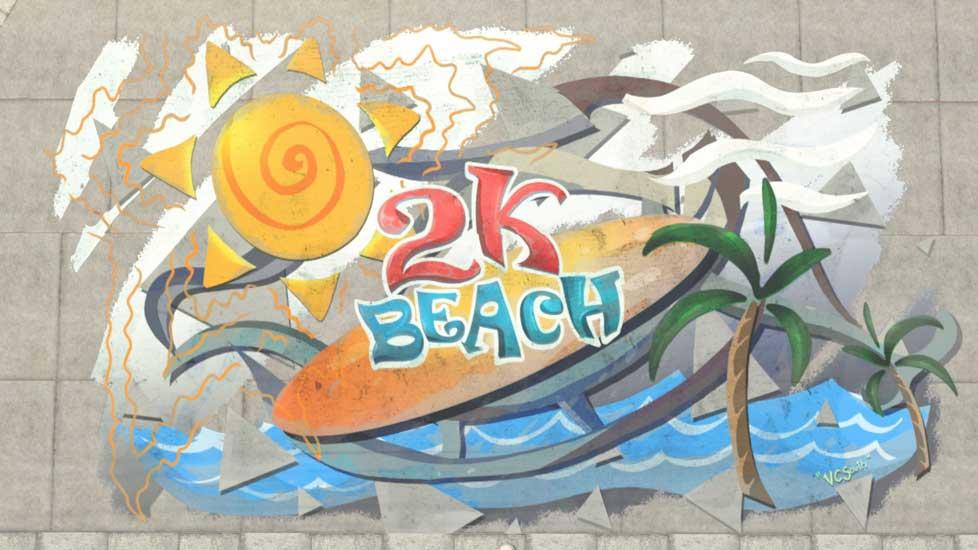 Nba 2k21 Neighborhood Guide Complete 2k Beach Walkthrough Nba 2kw Nba 2k22 News Nba 2k21 Locker Codes Nba 2k21 Mycareer Nba 2k21 Myplayer Builder Nba 2k21