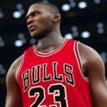 Profile photo of MJ23